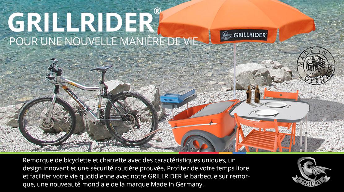 001-Slider-FR