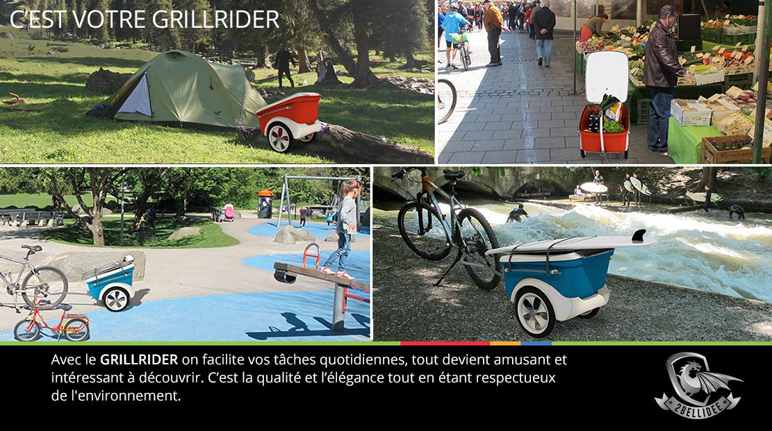 003-Slider-FR