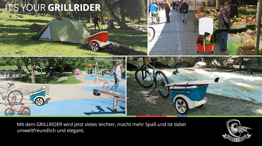 003-Slider