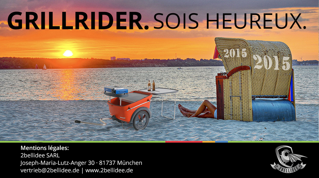 015-Slider-FR